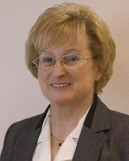 Dr. Major Judit - pajzsmirigy betegségek