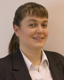 Dr. Nas Katalin - endokrinológia