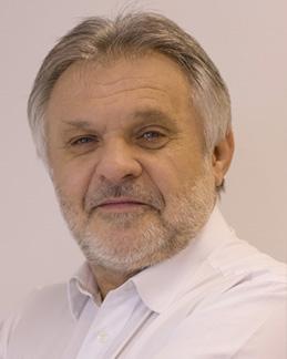 Dr. Rákosi Miklós - terhesgondozás