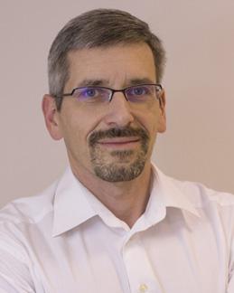Dr. Tűű László endokrinológus