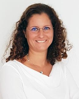nőgyógyász-endokrinológus