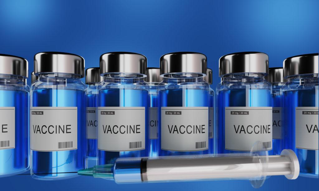 covid vakcina, covid oltás, koronavírus oltás, endocare intézet
